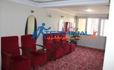 files_hotelPhotos_29346480[531fe5a72060d404af7241b14880e70e].jpg (383×235)